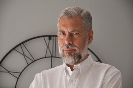 Entrevista Enrique Dans