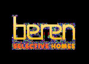 Beren Selective Homes