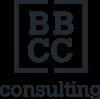 BBCC Consulting